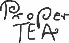 Proper TEA